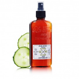 Tonic facial BIO Intense Lightening La Fare 1789