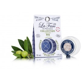 Crema maini BIO Sublime La Fare 1789, 30 ml