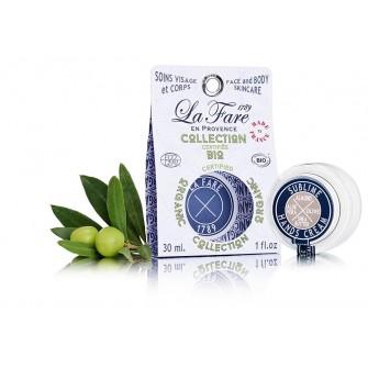Crema maini BIO Sublime La Fare 1789, 30 ml