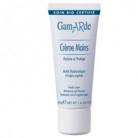 Crema hidratanta de maini Gamarde