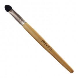 Pensula fard de pleoape - buretel Phyt's