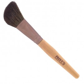 Pensula blush din par natural Phyt's