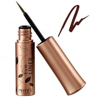 Eyeliner natural maro Phyt's