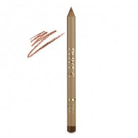 Creion de buze natural Bej Phyt's