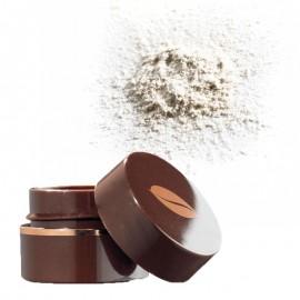 Fard de pleoape natural pulbere Particules Nacrees Phyt's