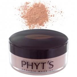 Pudra bio pulbere matifianta Phyt's