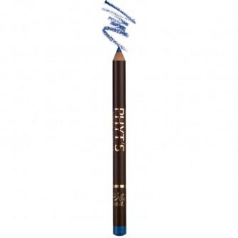 Creion de ochi natural Albastru Phyt's