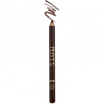 Creion de ochi natural Maro Phyt's