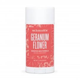 Deodorant stick floare de muscata Schimdt's