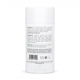 Deodorant stick sensitive fara miros Schmidt's