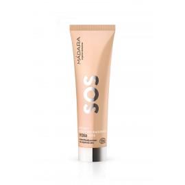 SOS hydra mască hidratantă & iluminatoare (60ml) Madara