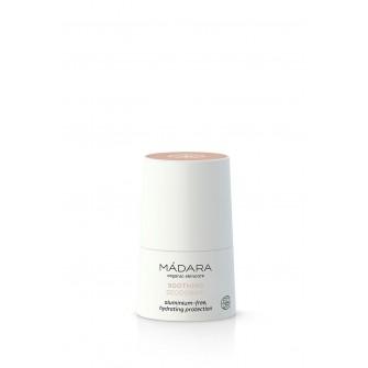 Deodorant calmant Madara