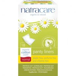Protej slip ambalat individual Natracare