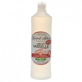 Detergent de vase Lime Rampal Latour