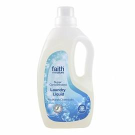 Detergent rufe concentrat, 30 spalari