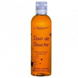 Elixir de dus picant Bionatural