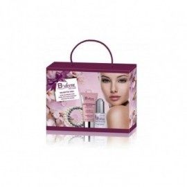 Set cadou acid hialuronic ten Syrio