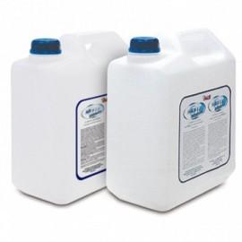 Detergent universal pentru pete Polti