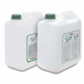 Detergent universal degresant Polti