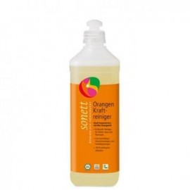 Detergent concentrat orange cleaner Sonett