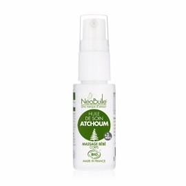 Solutie contra gripei, 20 ml Neobulle
