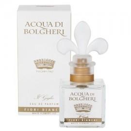 Dr. Taffi Parfum de crin Acqua di Bolgheri