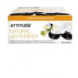 Purificator natural de aer cu fructul pasiunii Attitude