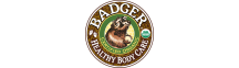 Badger Healthy Body Care