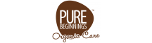 Pure Beginnings Organic Care